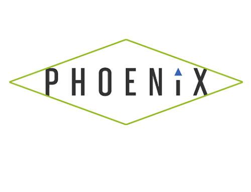 Successful Applicants to Music BC's PHOENIX Program Announced
