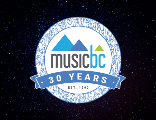 Celebrating 30 Years – A Message from Our Board of Directors